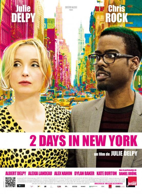 two_days_in_new_york.jpg