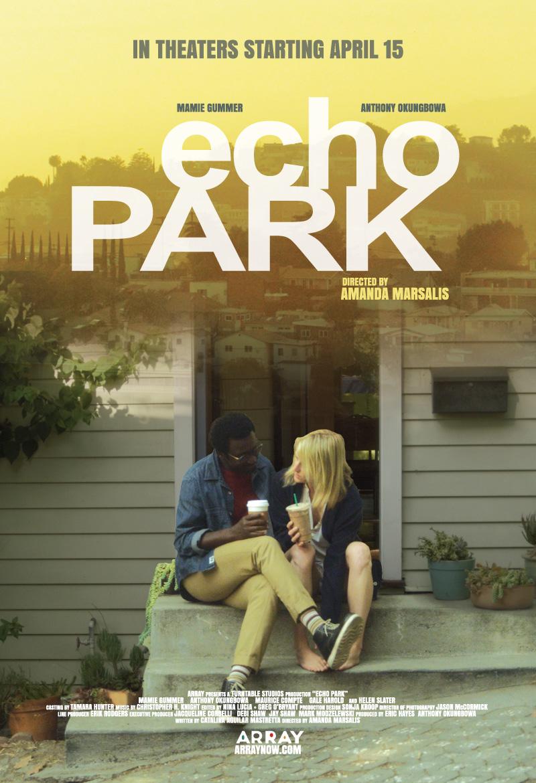 Echo Park.jpeg
