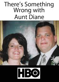 there's something wrong with aunt diane.jpeg