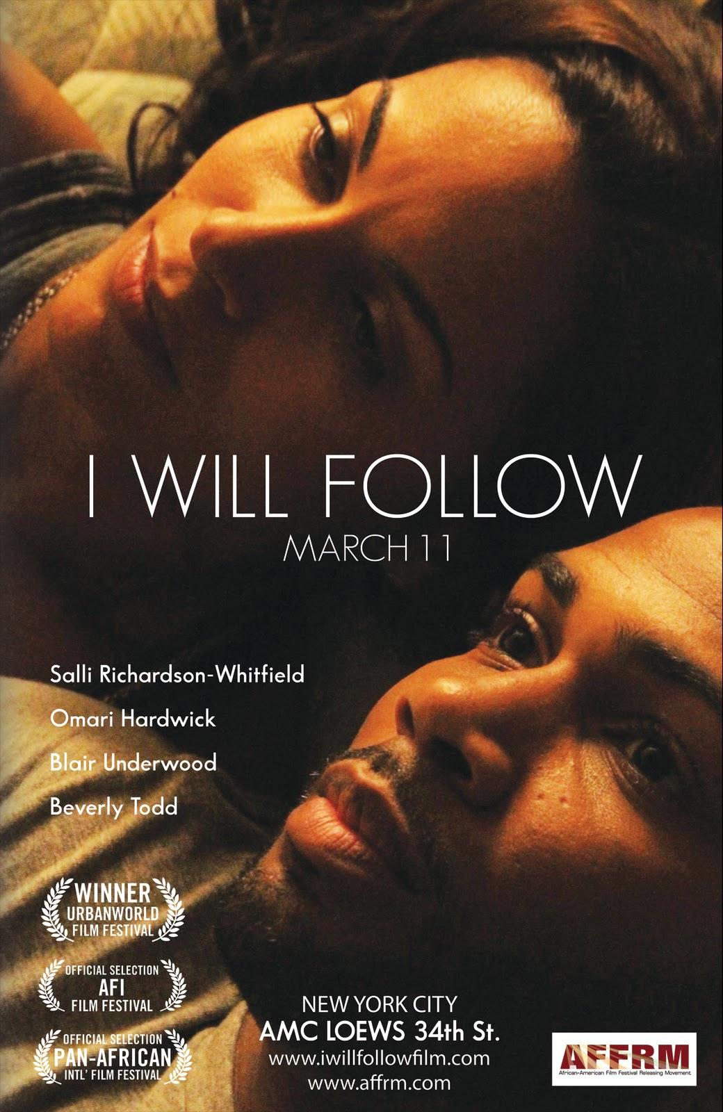 I Will Follow.jpg