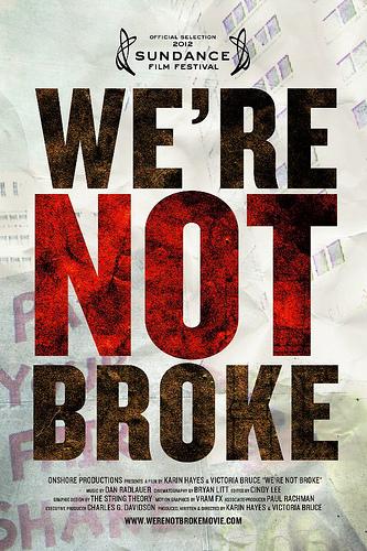 we're not broke.jpg