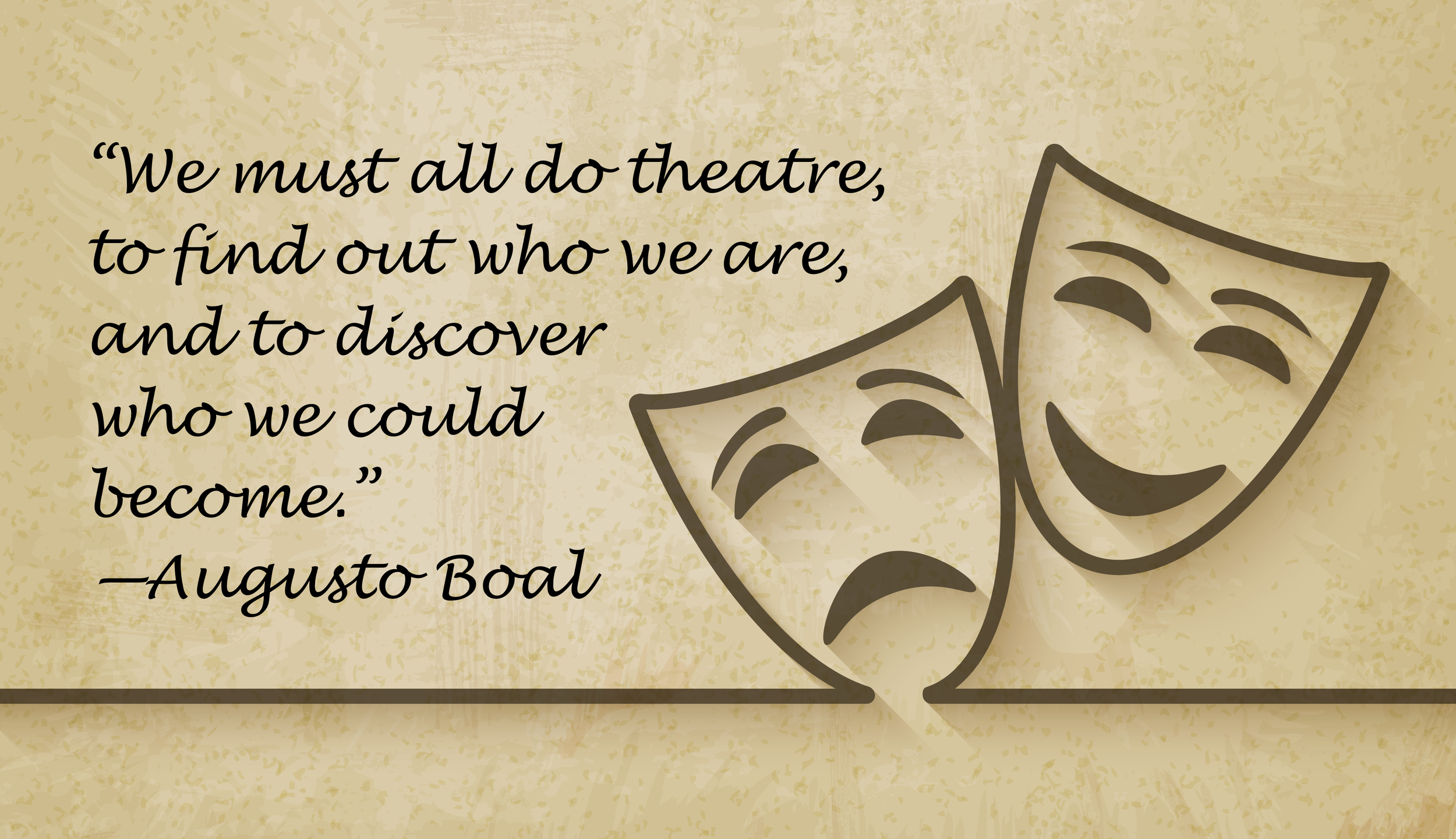 we-must-all-do-theatre.jpg