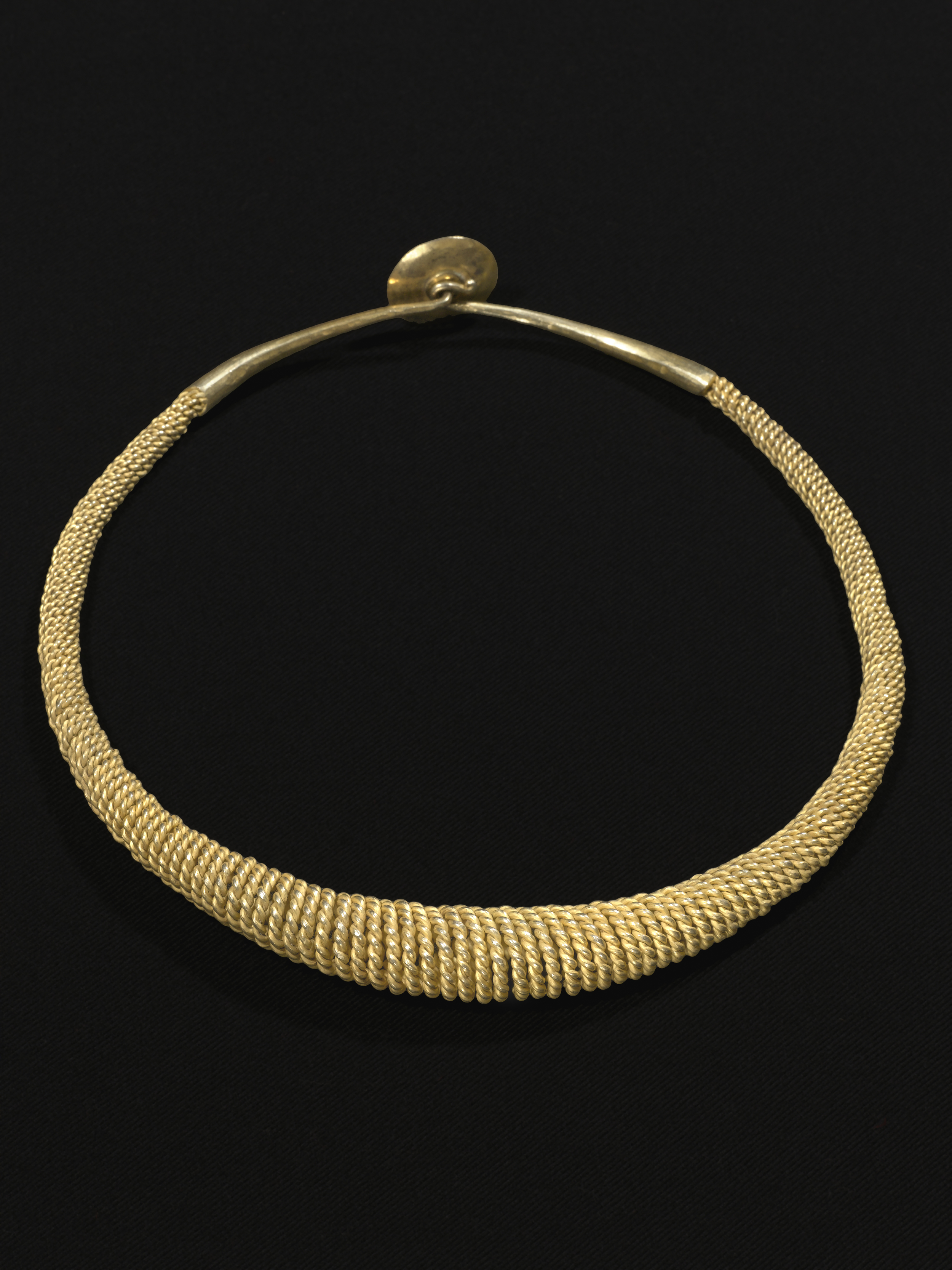 NIAS TORC TWISTED WIRE NECKLACE.jpg