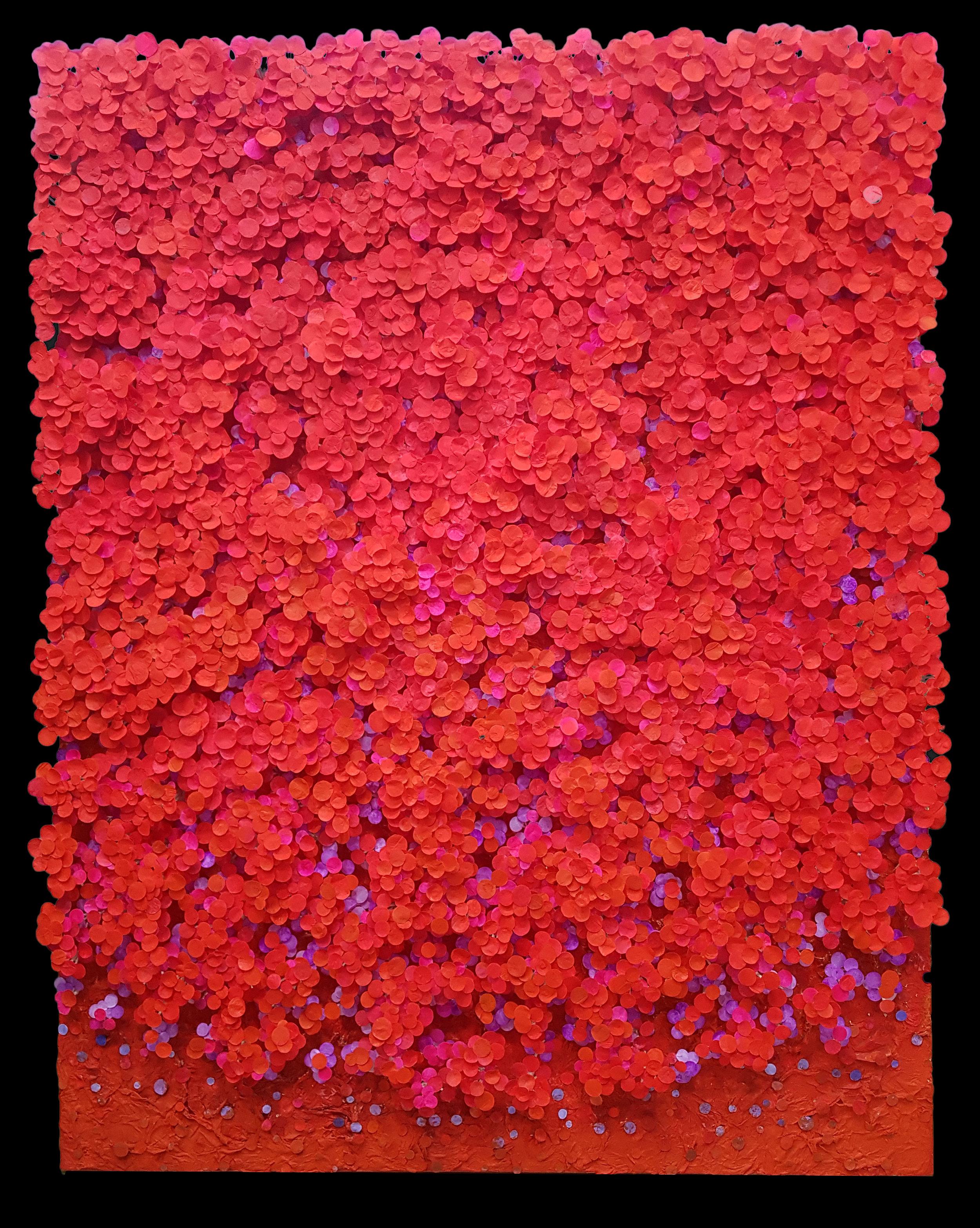 Red Blossom on redblack.jpg