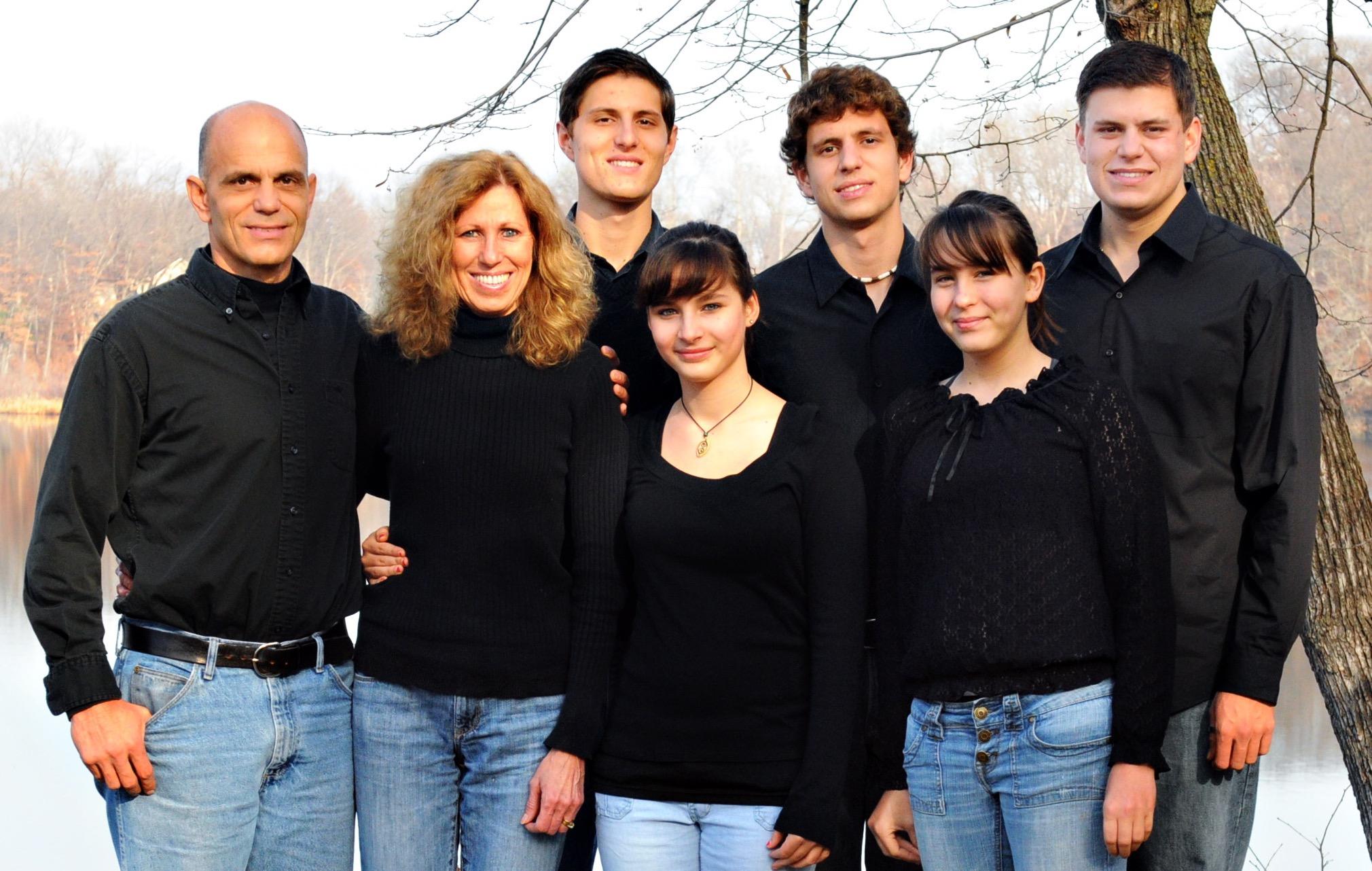 Family 2010.jpg