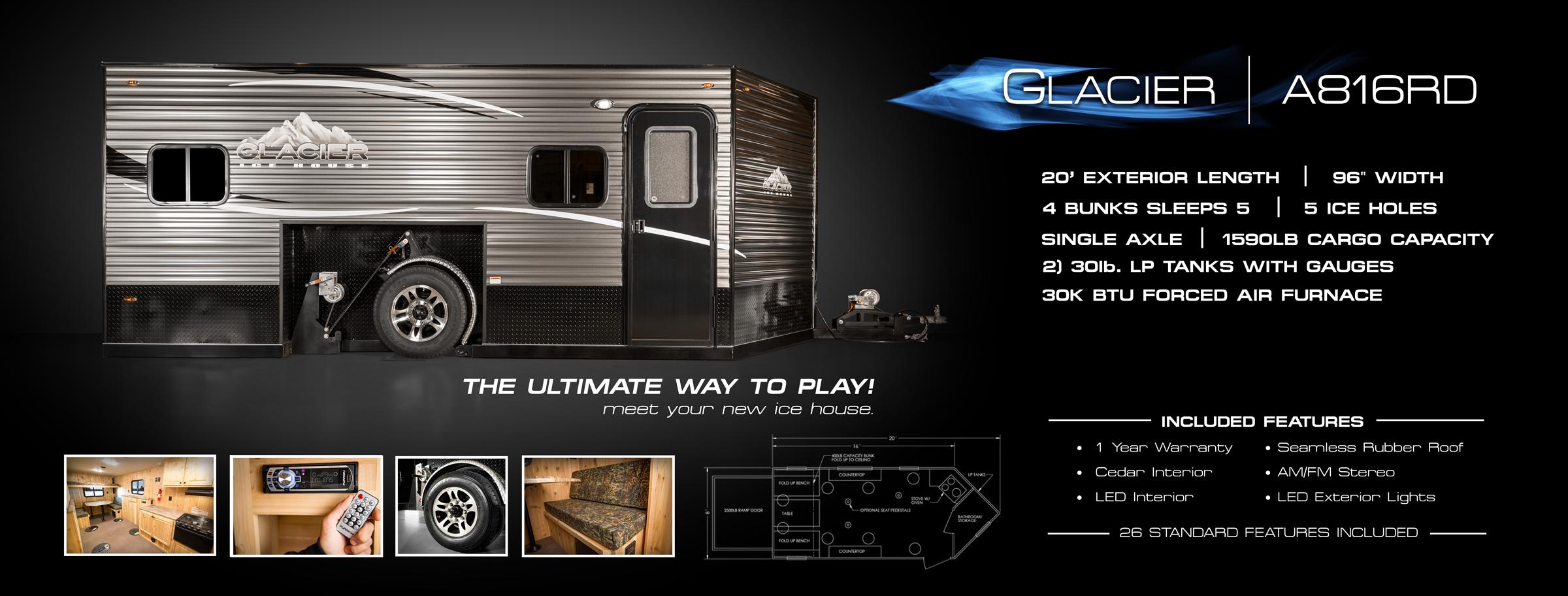 GLACIER A 816RD Layout FINAL.jpg