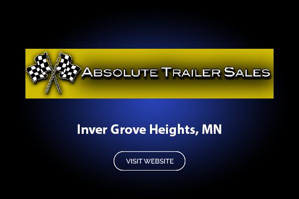 Absolute Trailers.jpg