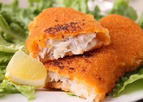 fried-fish-recipe.jpg