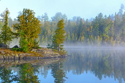 mn-lakes.jpg