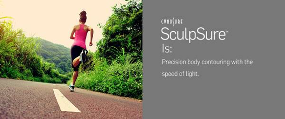 sculpsure pic.png