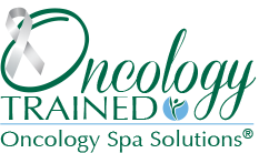 Oncology-Trained-Logo_r1.png