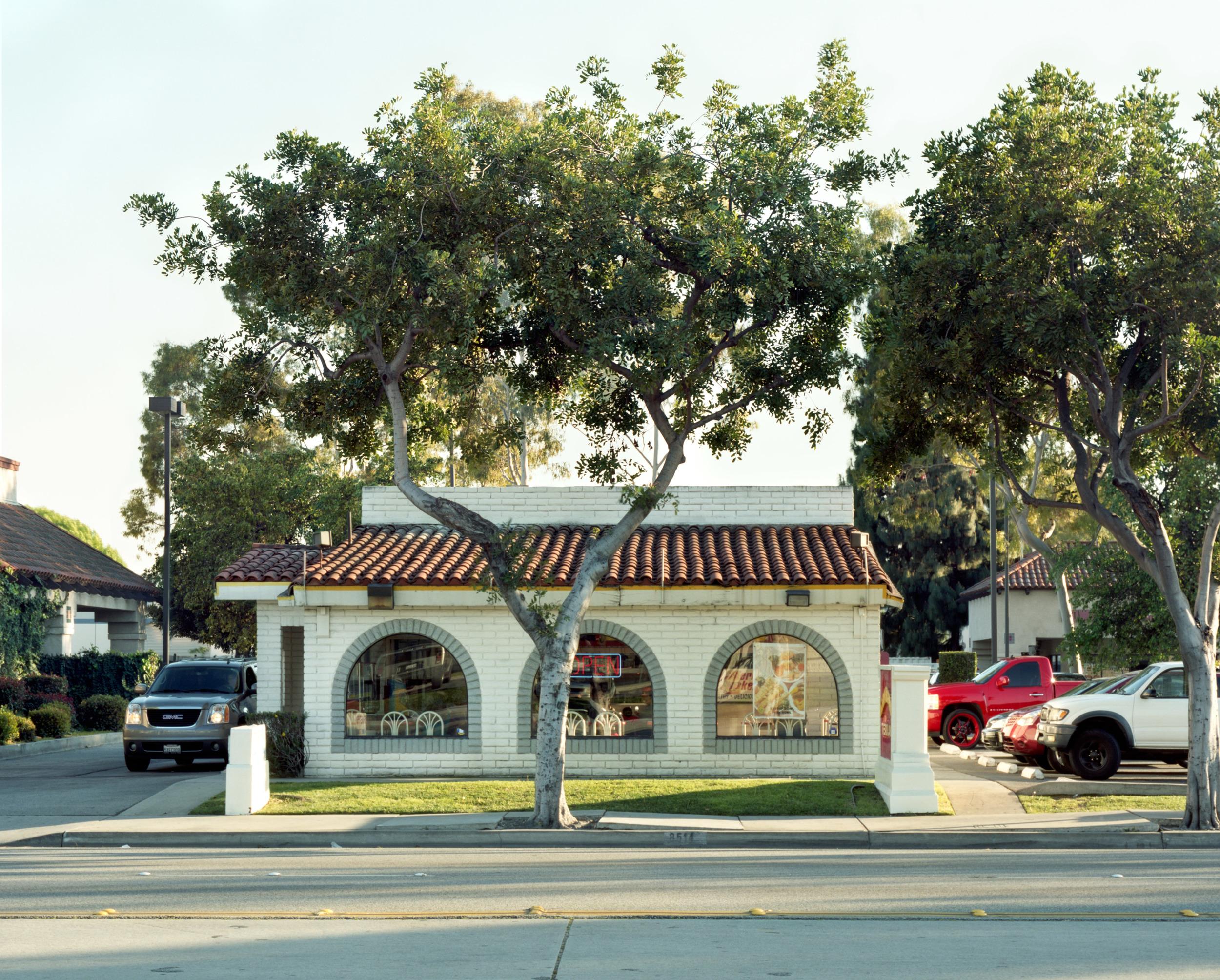 8514 Alondra Blvd., Paramount, CA 90723