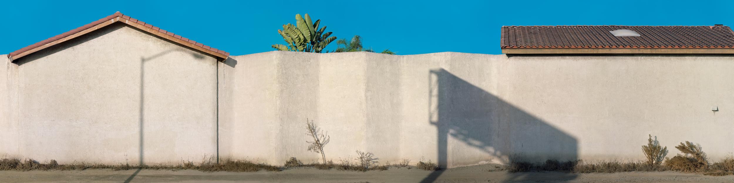 Afriges-20090823-1.jpg