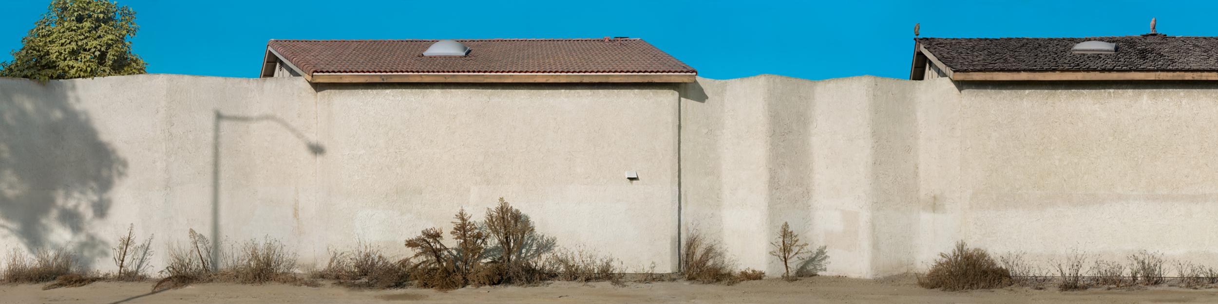 Afriges-20090823-2.jpg