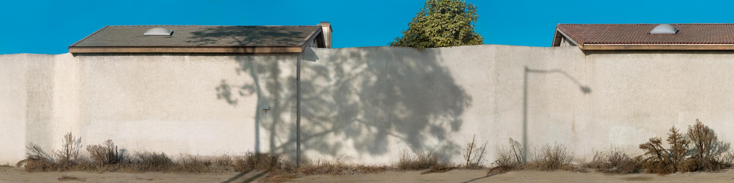 Afriges-20090823-4.jpg