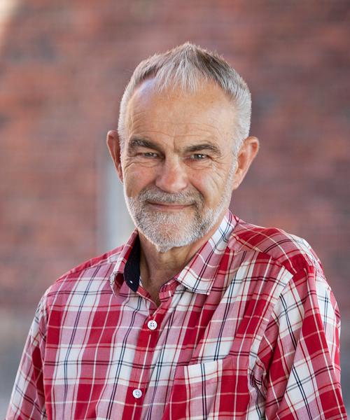 Gunnar-Strömblad.jpg
