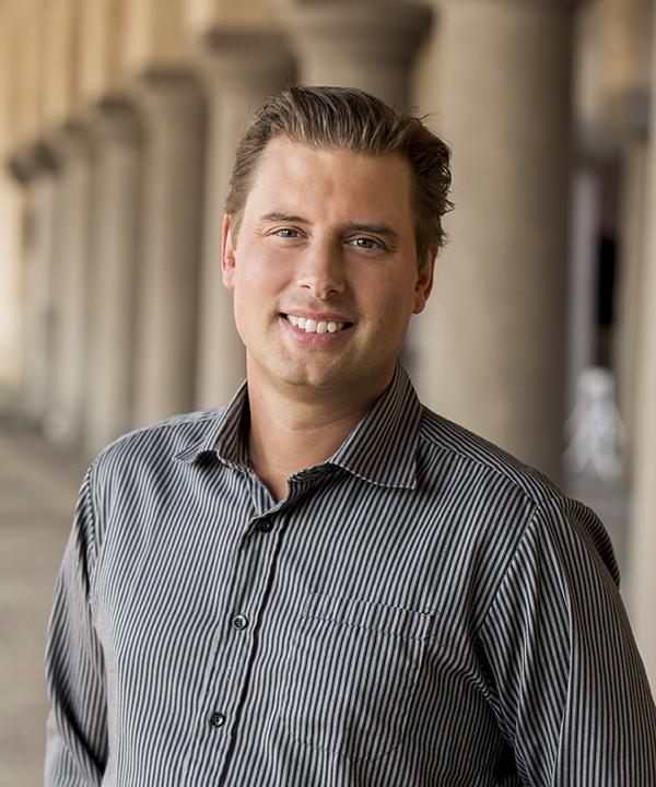 Daniel Snis