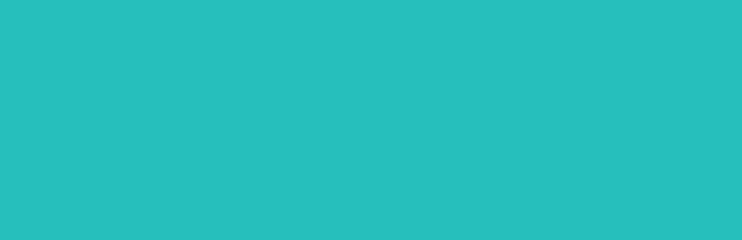 www-logo-horizontal-green.png