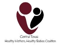 CTHMHB-logo.jpg