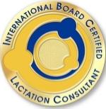 IBCLC-badge.jpg