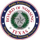 Texas_Board_of_Nursing_Official.jpg