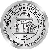 ga_board_of_nursing_logo.jpg