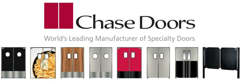 Chase-Doors.jpg