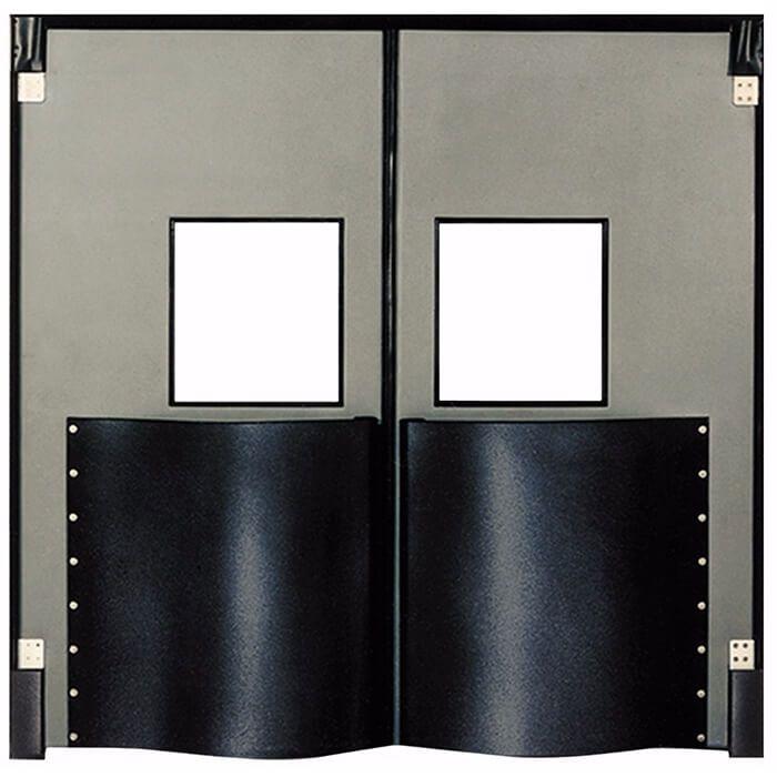 durulite chase doors puertaautomatica.mx