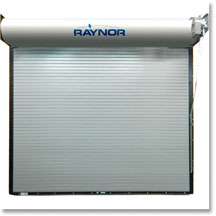 cortina cortafuego raynor firecoil puertaautomatica.mx