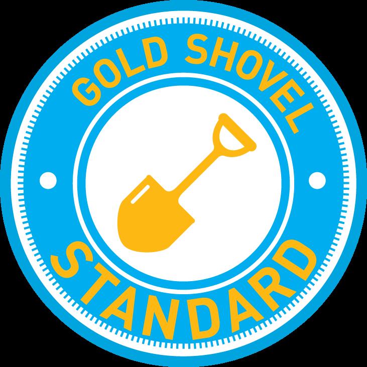 GoldShovel - 731x731.png