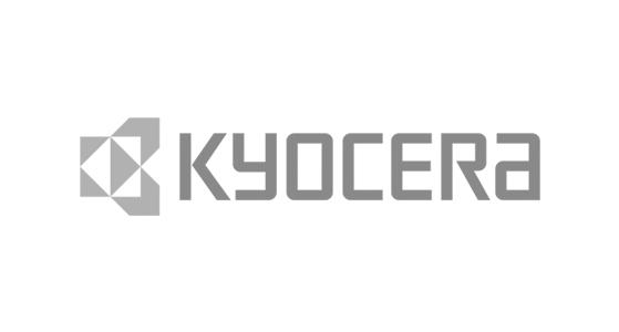 Kyocera-Juristat