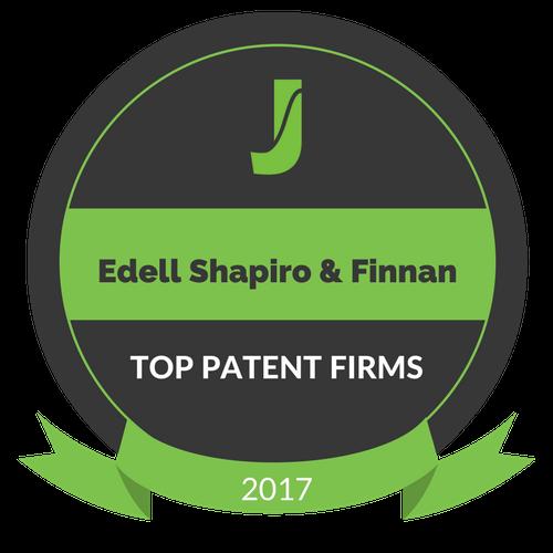 Edell Shapiro & Finnan.png