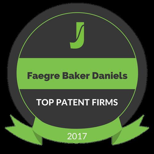 Faegre Baker Daniels.png