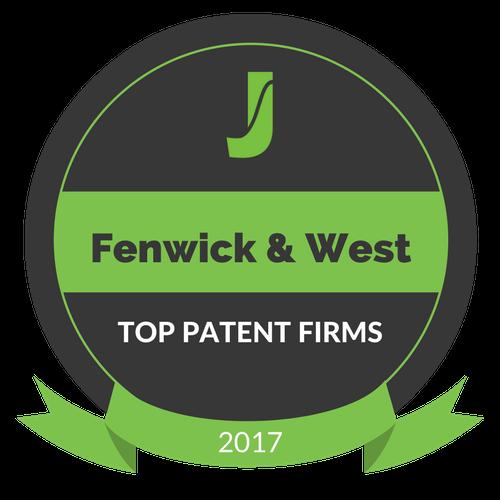 Fenwick & West.png