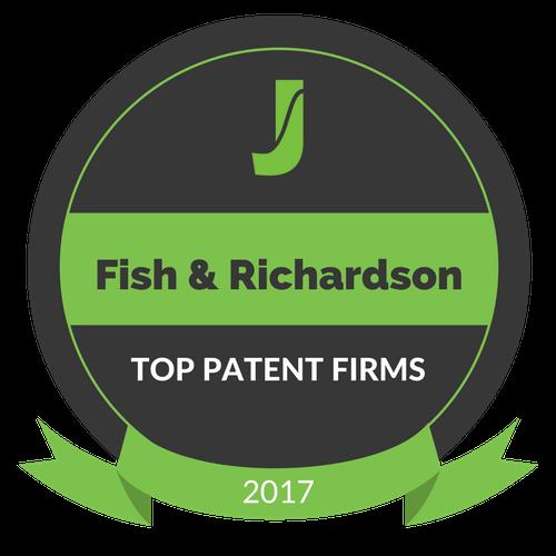 Fish & Richardson.png