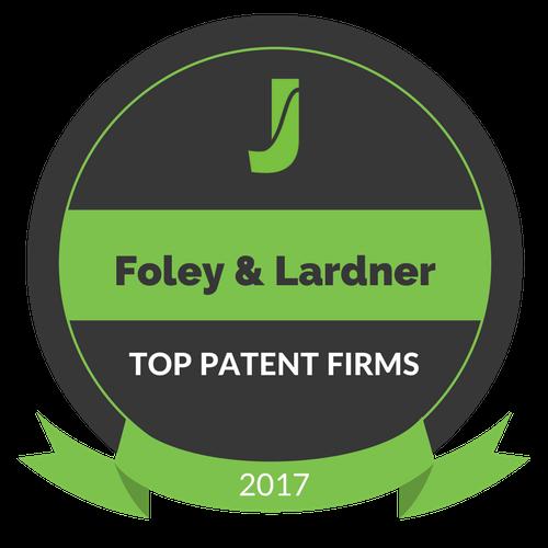 Foley & Lardner.png