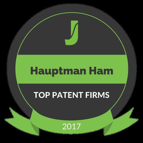 Hauptman Ham.png