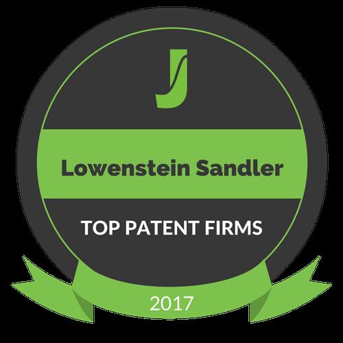 Lowenstein Sandler.png