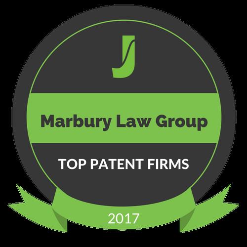 Marbury Law Group.png