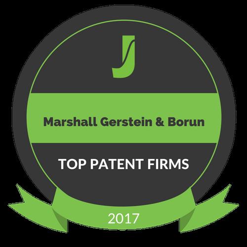 Marshall Gerstein & Borun.png