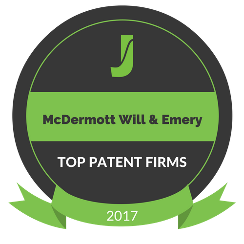 McDermott Will & Emery.png