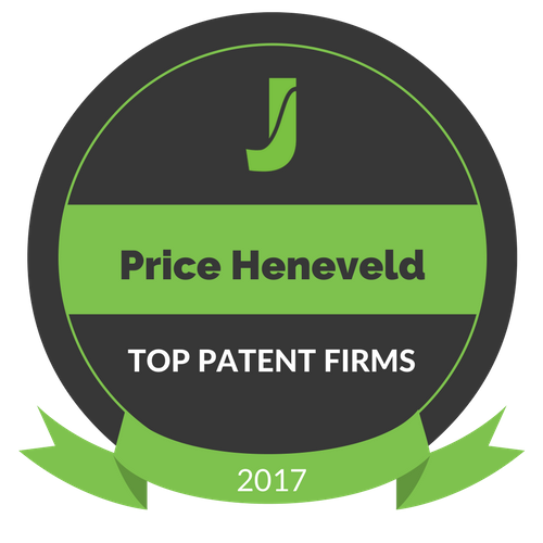 Price Heneveld.png
