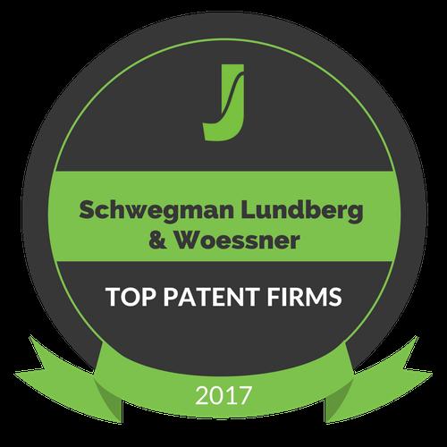 Schwegman Lundberg & Woessner.png