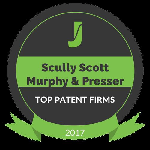 Scully Scott Murphy & Presser.png