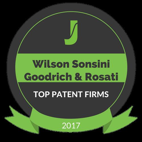 Wilson Sonsini Goodrich & Rosati.png