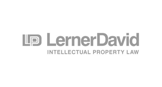 Lerner David_Juristat
