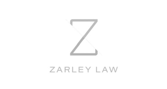 Zarley.jpg