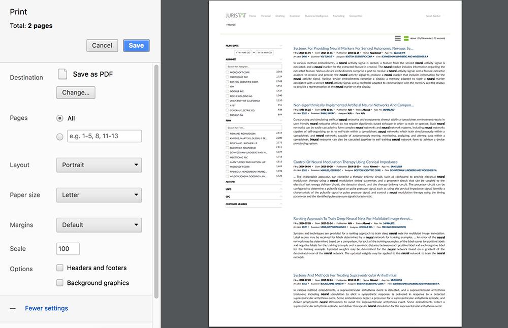 Search Print View.png