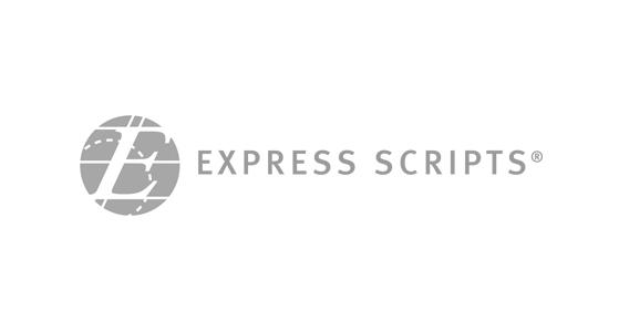Express Scripts.jpg