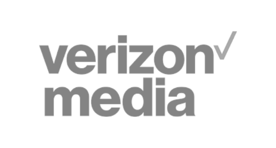 verizonmedia-grey.png